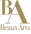 BEAUX-ARTS SKINCARE